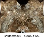 abstract multicolor mosaic...   Shutterstock .eps vector #630035423