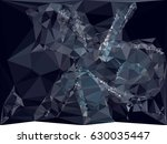 abstract multicolor mosaic...   Shutterstock .eps vector #630035447