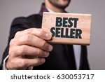 best seller | Shutterstock . vector #630053717