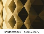 abstract | Shutterstock . vector #630126077