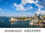 sydney  australia   april 16 ... | Shutterstock . vector #630142493