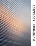 abstract background. view... | Shutterstock . vector #630422873