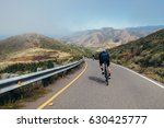 Teammates Cycling  Cyclist...