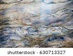 marble texture | Shutterstock . vector #630713327