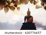 Visakha Puja Day   Buddha...