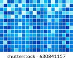 abstract background | Shutterstock . vector #630841157