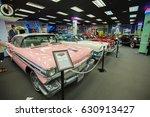 usa. floirda. miami. april 2017 ... | Shutterstock . vector #630913427