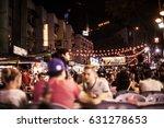 kuala lumpur  malaysia   30...   Shutterstock . vector #631278653
