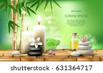 vector illustration of a... | Shutterstock .eps vector #631364717