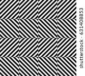 vector seamless pattern....   Shutterstock .eps vector #631408853