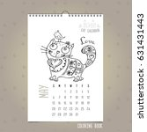 May 2018 Monthly Calendar With...