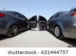 volgograd  russia   april 29  a ... | Shutterstock . vector #631444757