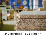 a pack of parts of a...   Shutterstock . vector #631458647