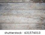 wood texture | Shutterstock . vector #631576013