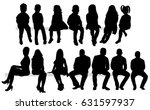 vector  illustration  a... | Shutterstock .eps vector #631597937