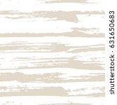 vector tie dye seamless pattern....   Shutterstock .eps vector #631650683