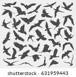 set of illustration of... | Shutterstock .eps vector #631959443
