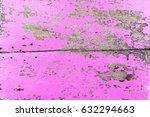 texture | Shutterstock . vector #632294663