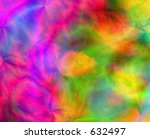 mix | Shutterstock . vector #632497