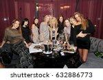 odessa  ukraine october 30 ... | Shutterstock . vector #632886773