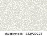concept simple rice grain... | Shutterstock .eps vector #632920223