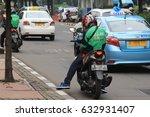 jakarta  indonesia   march 27...   Shutterstock . vector #632931407