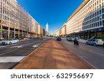 milan  italy   september 07 ...   Shutterstock . vector #632956697