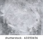 Concrete texture. - stock photo