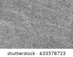 recycled gray corrugated... | Shutterstock . vector #633578723