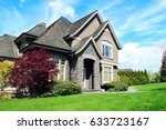 Beautiful Upscale House In A...