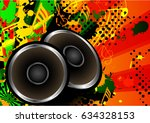Abstract Background  Speakers...