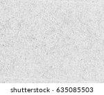 white cardboard texture. useful ...   Shutterstock . vector #635085503