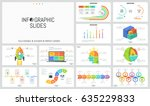 collection of minimalist...   Shutterstock .eps vector #635229833