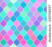 creative vector universal... | Shutterstock .eps vector #635558357