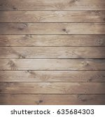 wood planks background | Shutterstock . vector #635684303
