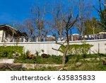 bern  switzerland   april 30 ...   Shutterstock . vector #635835833