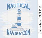 vector illustration of... | Shutterstock .eps vector #636019097