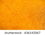 silk thread  for background  a...   Shutterstock . vector #636142067