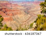 View Of Colorado River From...