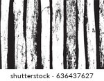 Vector Wood Texture. Abstract...