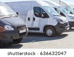 Number Of New Minibuses And...
