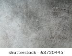 Grey Texture Of Marble Tie For...