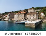 sudurad is one of the main...   Shutterstock . vector #637386007