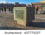 Berlin  Germany   December 02 ...