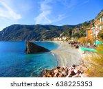 coast line                      ... | Shutterstock . vector #638225353