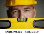 balance | Shutterstock . vector #63837319