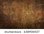 Large Rust Backgrounds  ...