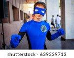 kiev  ukraine   june 7  2015 ... | Shutterstock . vector #639239713