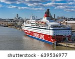 Helsinki  Finland   May 06 ...