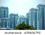 building detail   Shutterstock . vector #639606793